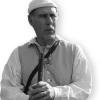 John Proud, Master Horner