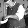 Lee Larkin, Master Horner