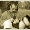 Joe Becker, Master Horner