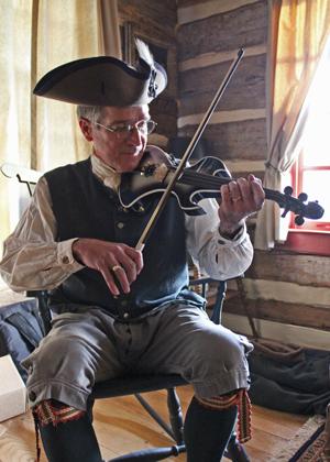 jeff-bibb--violin