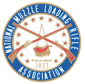 Join National Muzzleloading Rifle Association