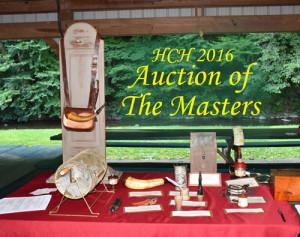 Masters_items-dixons
