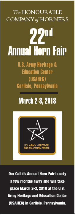 2018 HCH Annual Meeting